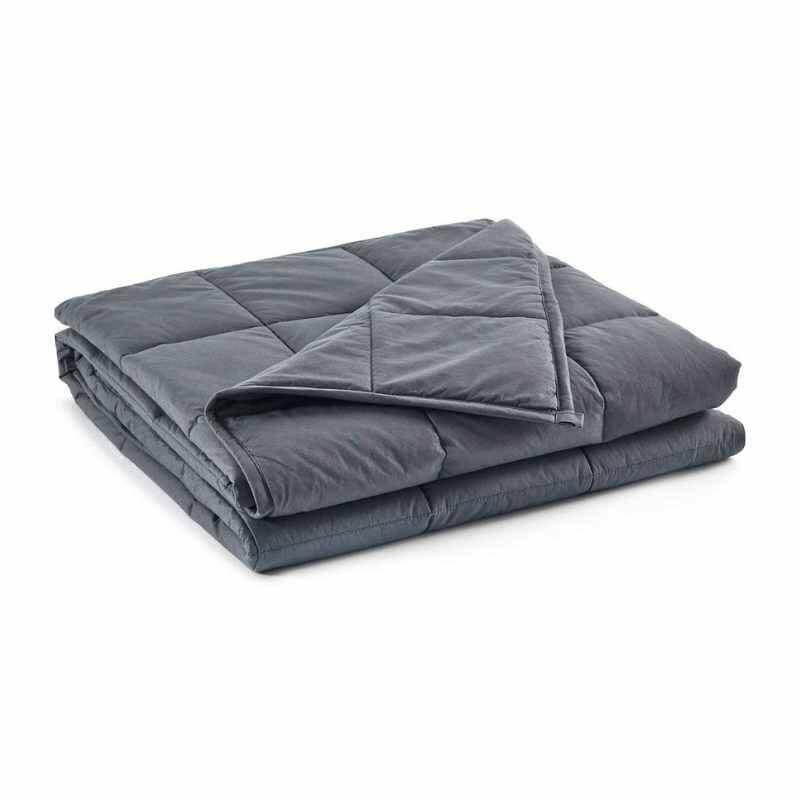 Weighted Blanket Premium Cotton (60'' x 80''